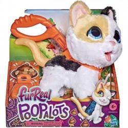 Hasbro Fur Real Friends Duże Zwierzaki Kot 8898