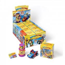 SuperThings Dual Box 5490