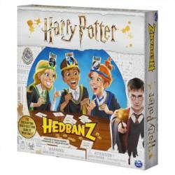 Gra Harry Potter Kim Jestem Towarzyska 6061023