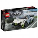 Lego Klocki Speed 76900 Koenigsegg Jesko