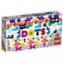 Lego Klocki Dots 41935 Rozmaitości