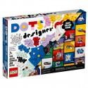 Lego Klocki Dots 41938 Zestaw Kreatywnego Projektanta
