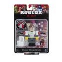 ROBLOX Figurka Mr.Toilet RBL0391