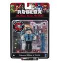 ROBLOX Figurka Jailbreak Aerial Enforcer RBL0390
