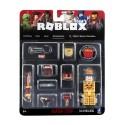 ROBLOX Figurka Makin' Bacon Pancakes RBL0404