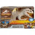 Jurassic World Figurka Dino Indominus Rex Dinozaur GPH95