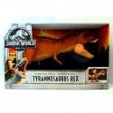 Jurassic World Figurka Dino Tyrannosaurus Rex Gigant FMM63