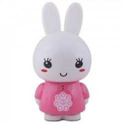 Alilo Króliczek Honey Bunny - Różowy 56013