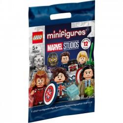 LEGO® Minifigurki  Marvel Studios