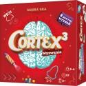 Gra Rebel Cortex 3