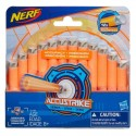 NERF Accustrike Strzałki 12 Szt C0162