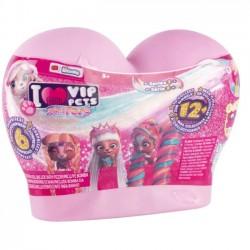 Vip Pets Mini Figurki 711891