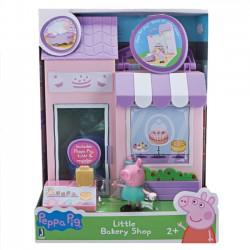 Tm Toys Piekarnia Peppy