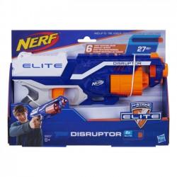 Hasbro Nerf Nstrike Wyrzutnia Disruptor Elite