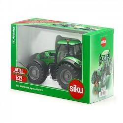 Siku Traktor Deutzfahr Agrotron