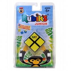 Rubik - Kostka Rubika Junior 2x2