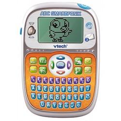 Vtech smartfonik ABC