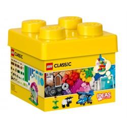 Kreatywne klocki LEGO®