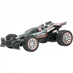Auto  RC Buggy Speed Phantom 2