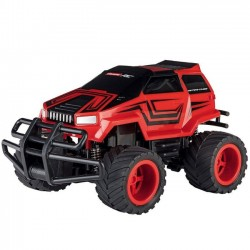 Carrera RC OFF-Road Wild Cruiser 1:18