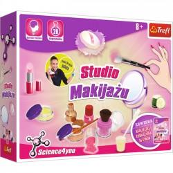 Studio Makijażu