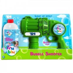 Tm Toys Bańki Fru Blu Bańkowy Shooter