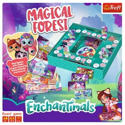 Magical Forest Enchantimals