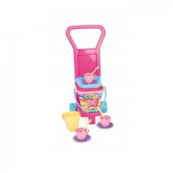 Wózek piknikowy My Little Pony