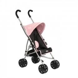 Joie - Wózek spacerowy dla lalek Spacerówka Junior Nitro
