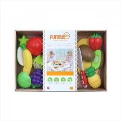 Owoce/Warzywa do krojenia