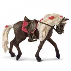 Schleich Figurka Rocky Koń górski