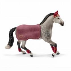 Schleich Figurka Koń Trakeński