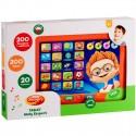 Dumel  Discovery Tablet Mały Ekspert 10038
