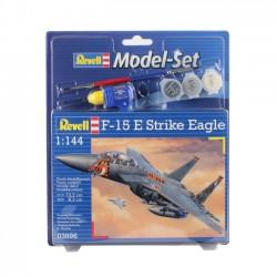 Revell REVELL F-15E Eagle