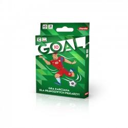 Dante Gra karciana Goal