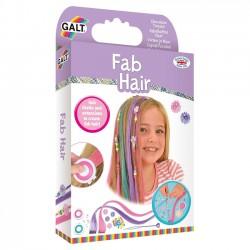 Galt Przywieszki Do włosów