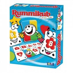 Tm Toys Gra Rummikub Junior