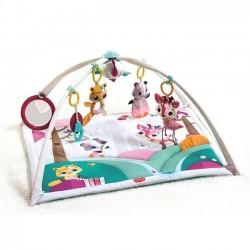 Tiny Love Mata Edukacyjna Świat Małej Księżniczki