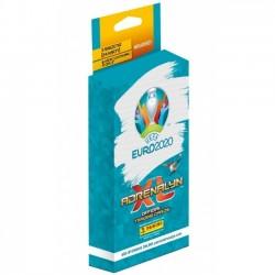 Karty UEFA EURO 2020 Adrenalyn XL Blister 3+1