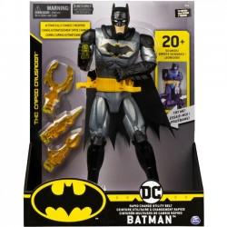 Spin Master Figurka Batman deluxe 30 ,5 cm
