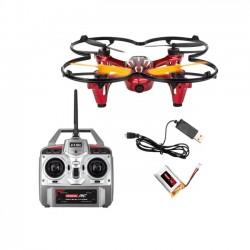 Carrera RC Quadrocopter RC Video One