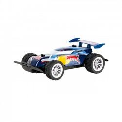 Carrera Samochód RC RC2 Red Bull 2,4 GHz
