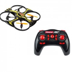 Carrera RC Quadrocopter X1 2,4GHz