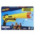 Hasbro  Nerf  Pistolet  Wyrzutnia  Fortnite Sneaky  Springer  606207