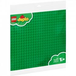 LEGO® DUPLO® Płytka budowlana