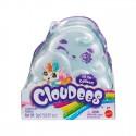 Mattel Cloudees   Figurka  Zwierzątko  Ukryte  w  Chmurce  gnc34  867565