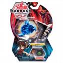 Bakugan Battle Planet - Podstawowa Kula Serpenteze   549973