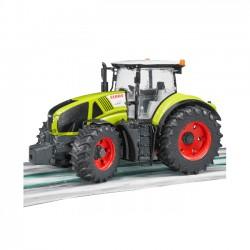 Bruder 03012 Traktor Claas Axion 950
