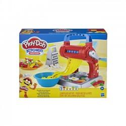 Play-Doh Makaronowa zabawa