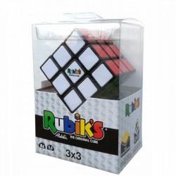 Rubik - Kostka Rubika Cube 3x3 Edycja limitowana